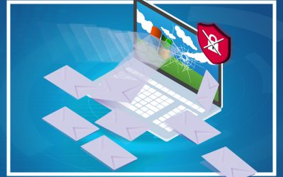 Email Bermasalah Akibat Windows XP? Ini Solusinya!