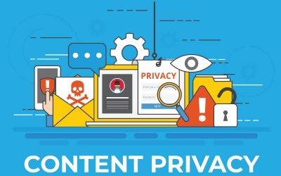 Kenali, Pahami, dan Hindari Penjajah Privasi