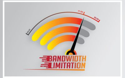 Konfigurasi Mikrotik: Limitasi Bandwidth Berdasarkan Waktu