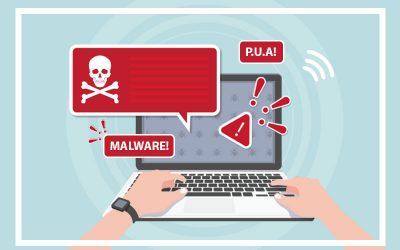 Waspada Malware Merajarela di Indonesia!
