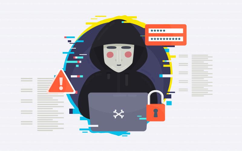Waspada di Internet, Ini 8 Cyber Crime yang Lazim di Indonesia