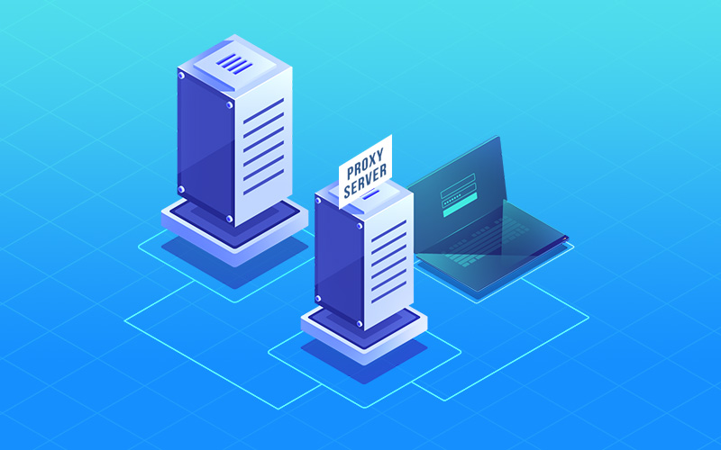 BLOCK HTTPS DI WEB PROXY MIKROTIK - mikrotik-web-proxy-redirect