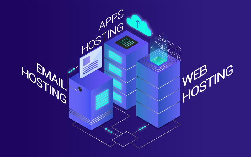 Fungsi dan Keutamaan VPS (Virtual Private Server)