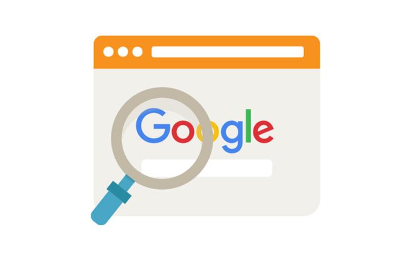 Cara Jitu Website Anda Tampil di Halaman Pertama Google