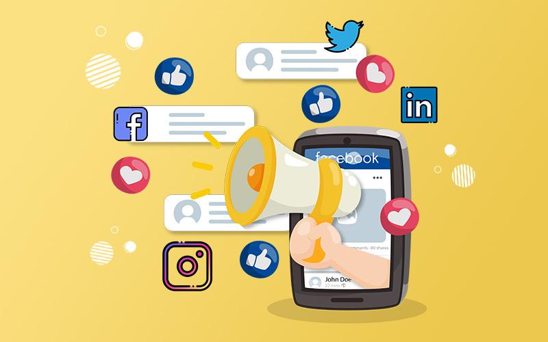 4 Alasan Pentingnya Menggunakan Media Sosial untuk Bisnis